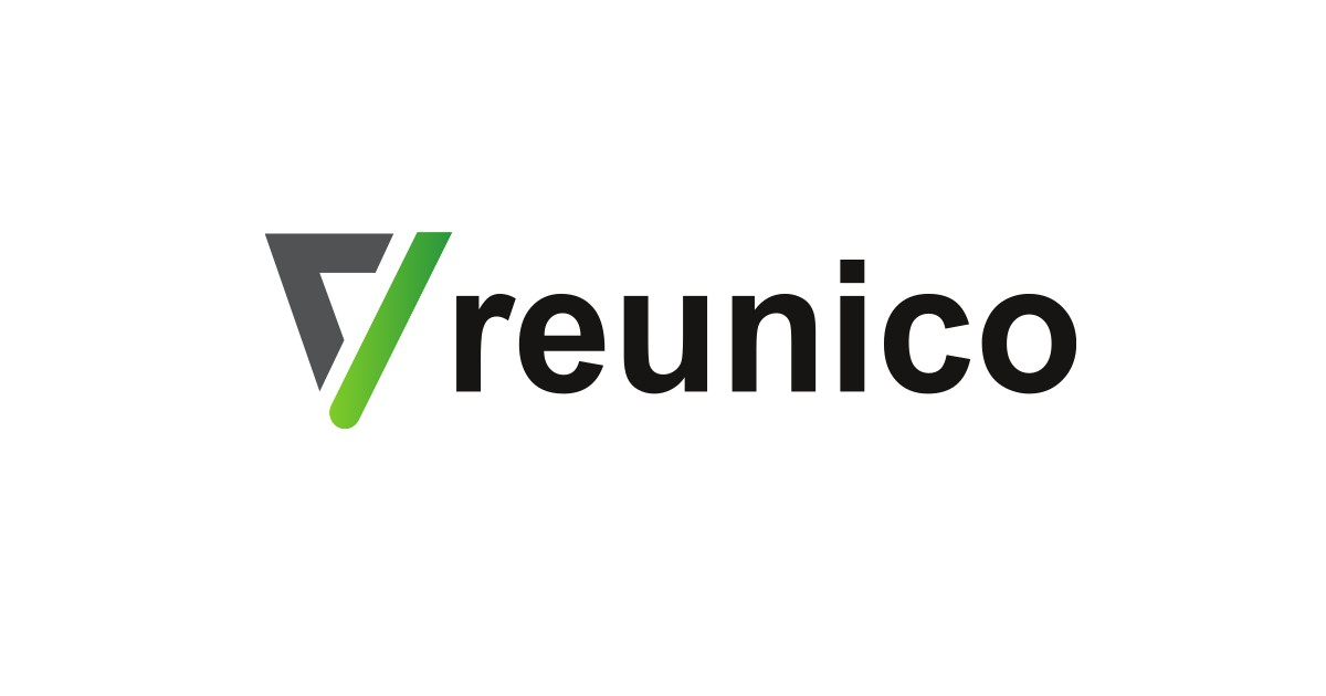 Reunico LLC | LinkedIn