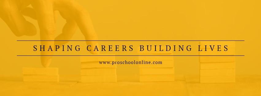 IMS Proschool Pvt  Ltd    LinkedIn