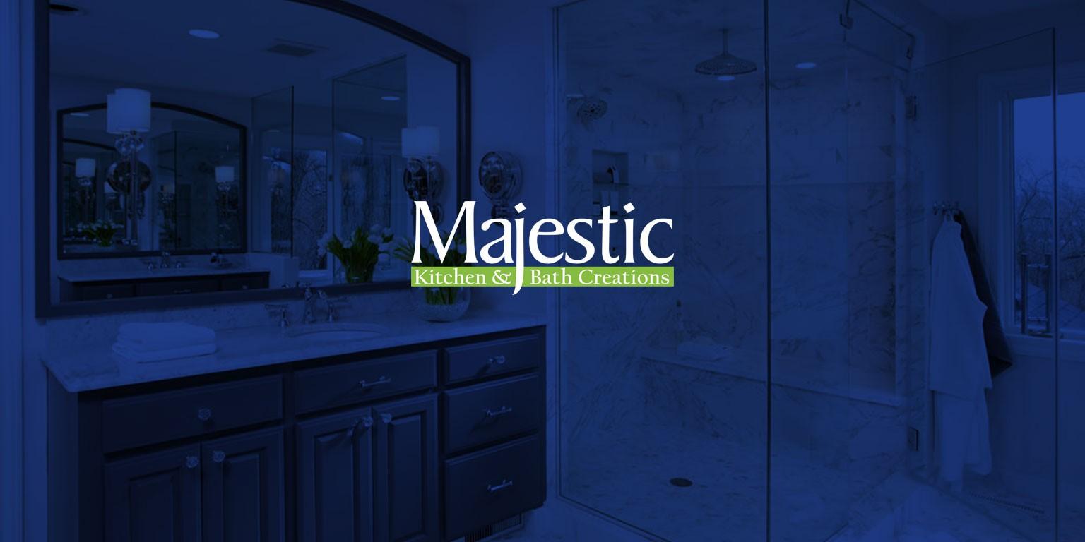 Majestic Kitchen & Bath Creations | LinkedIn