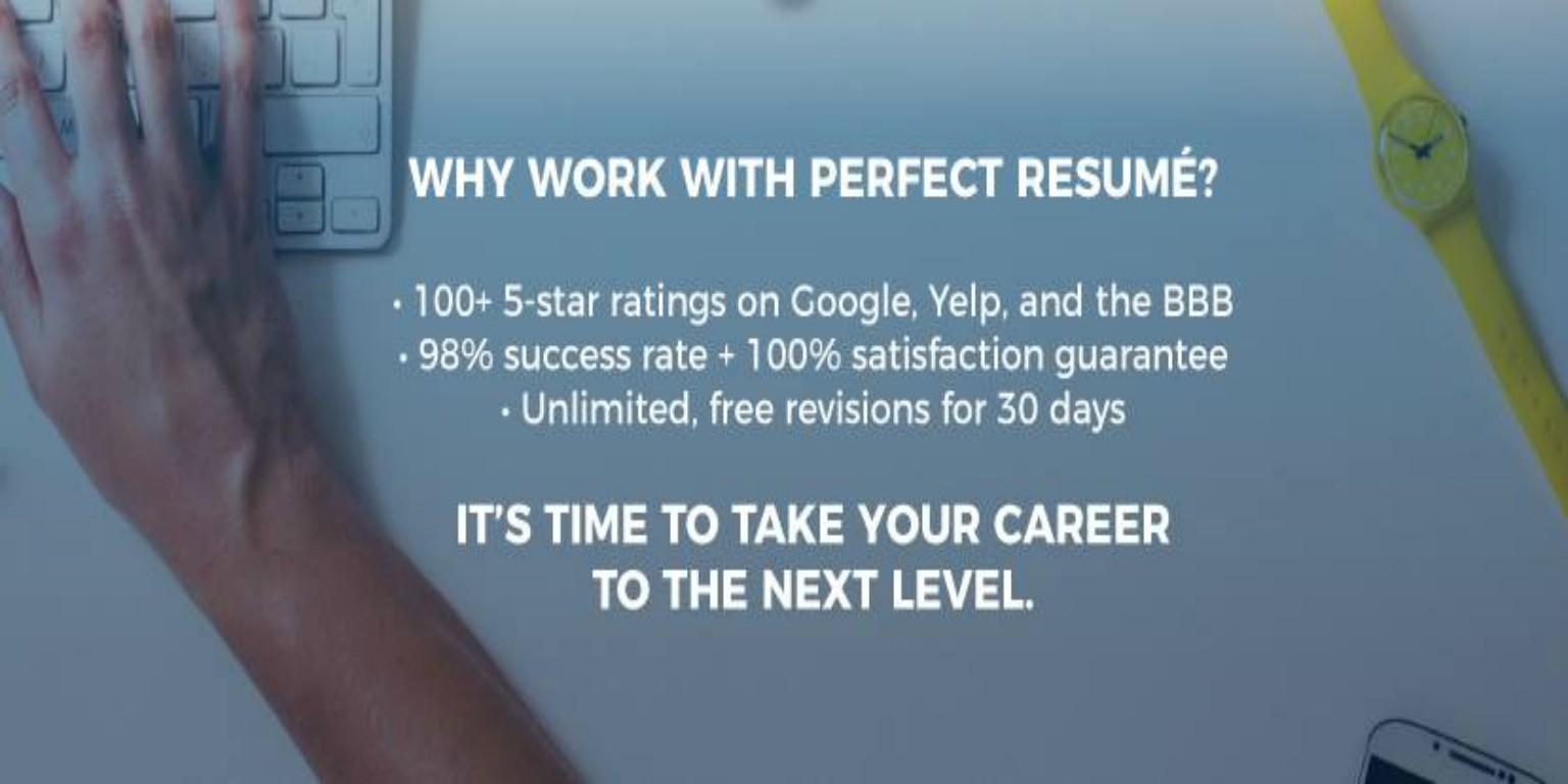 Perfect Resume | LinkedIn