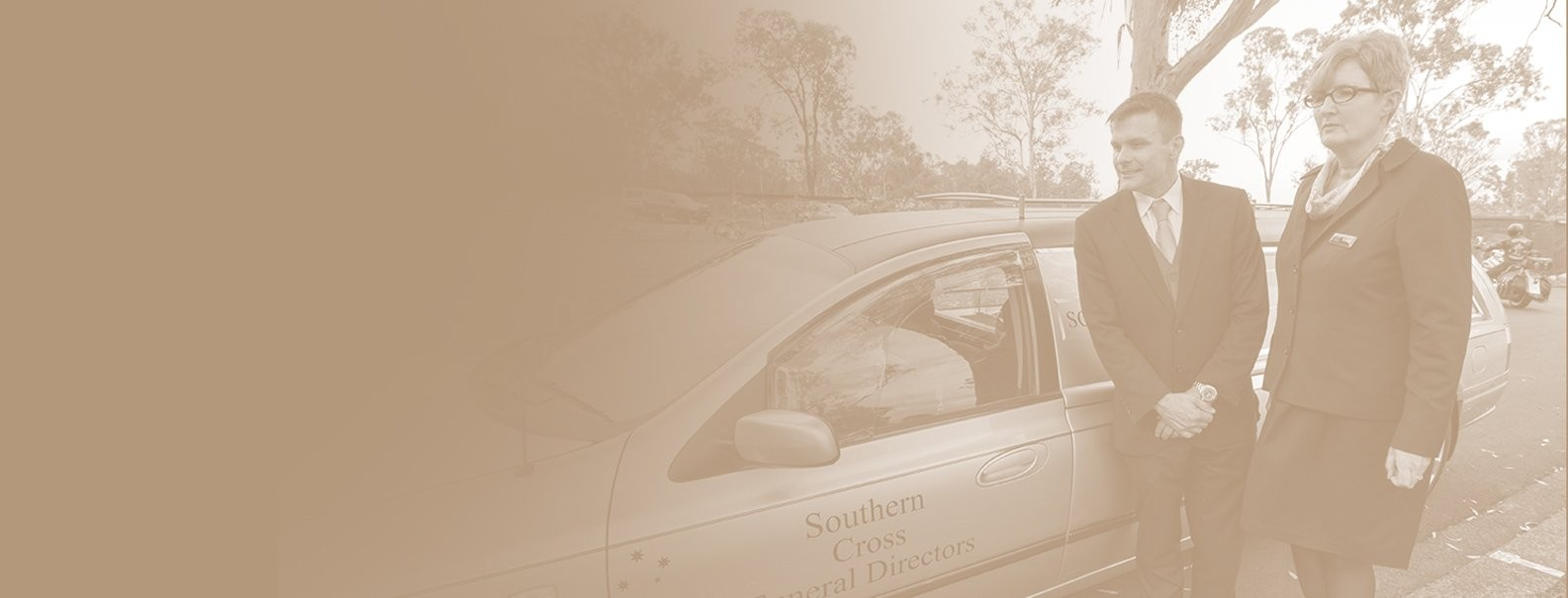 Southern Cross Funeral Directors   LinkedIn