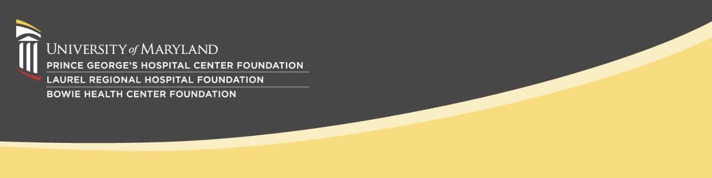 UM Capital Region Health Foundation   LinkedIn