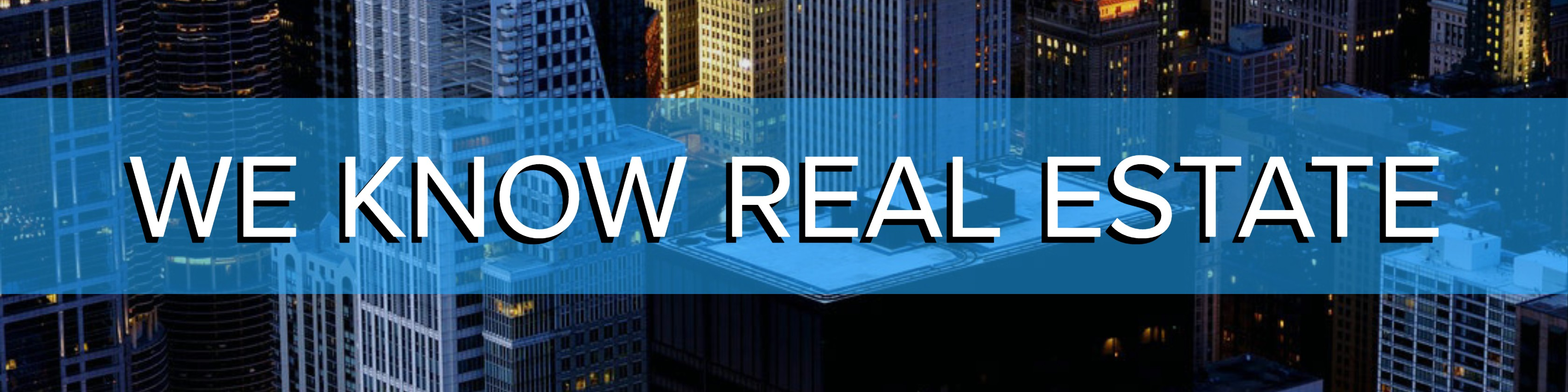 Prime Realty Commercial Real Estate Cover Image