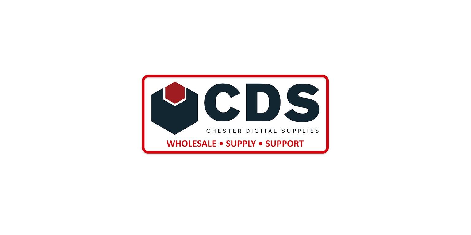 Chester Digital Supplies Ltd | LinkedIn