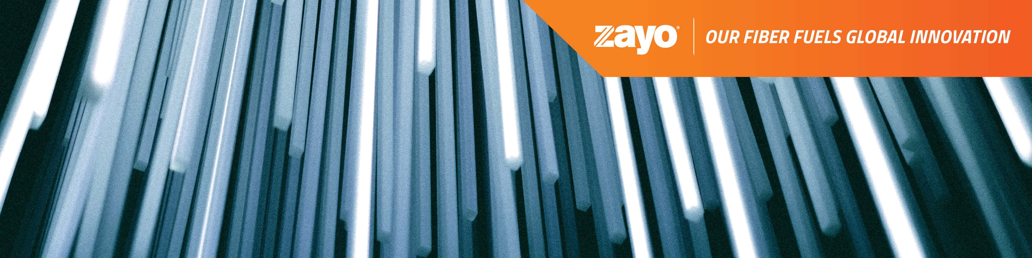 Zayo Group | LinkedIn