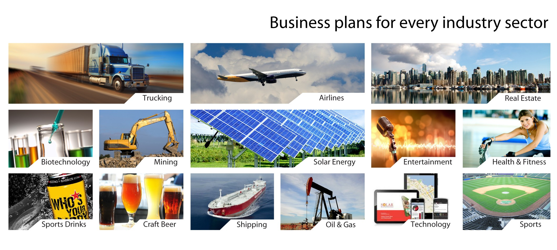 Concord Business Plans | LinkedIn