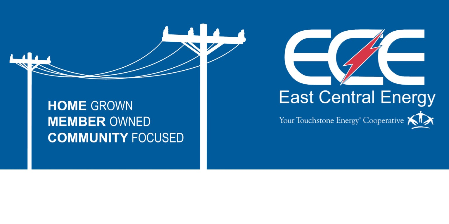 East Central Energy | LinkedIn
