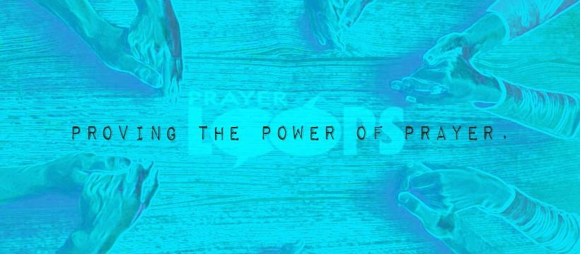 PrayerLoops | LinkedIn