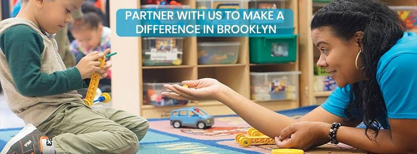 Brooklyn Community Services | LinkedIn