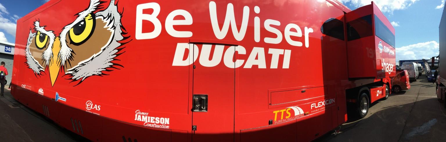 Be Wiser Car Insurance >> Be Wiser Insurance Linkedin