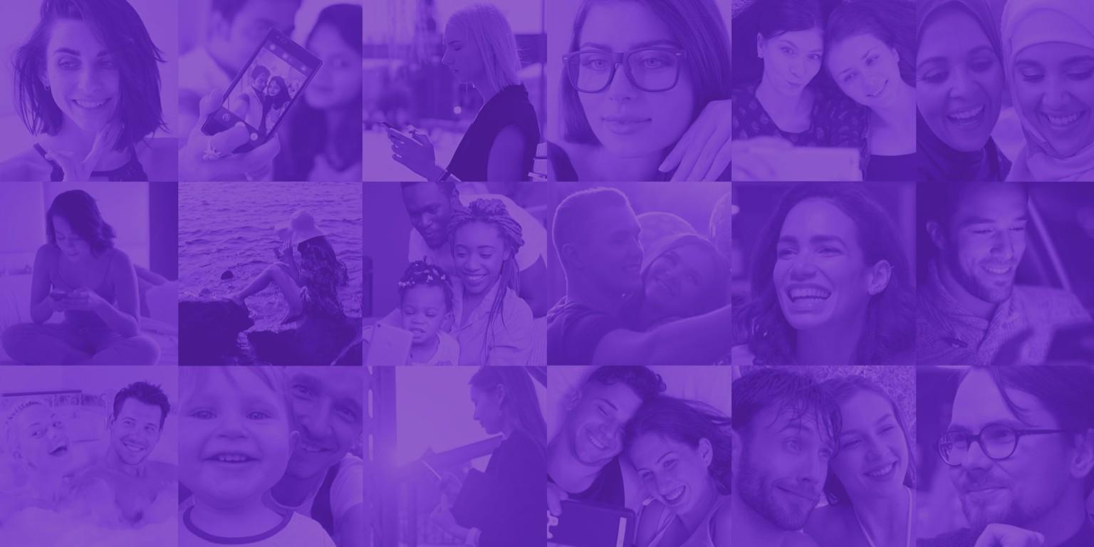 Keepsafe Software | LinkedIn