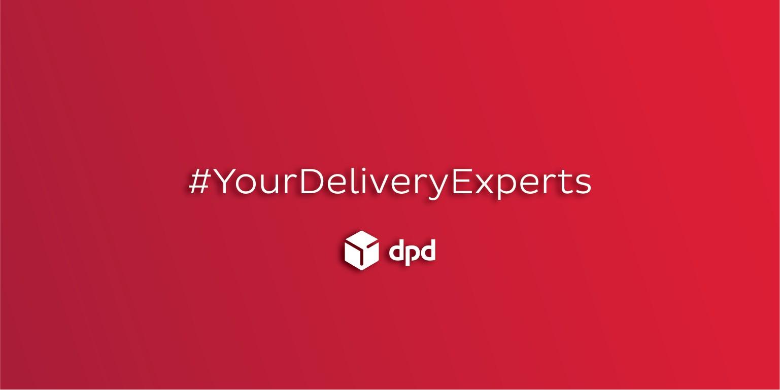 DPD Ireland | LinkedIn