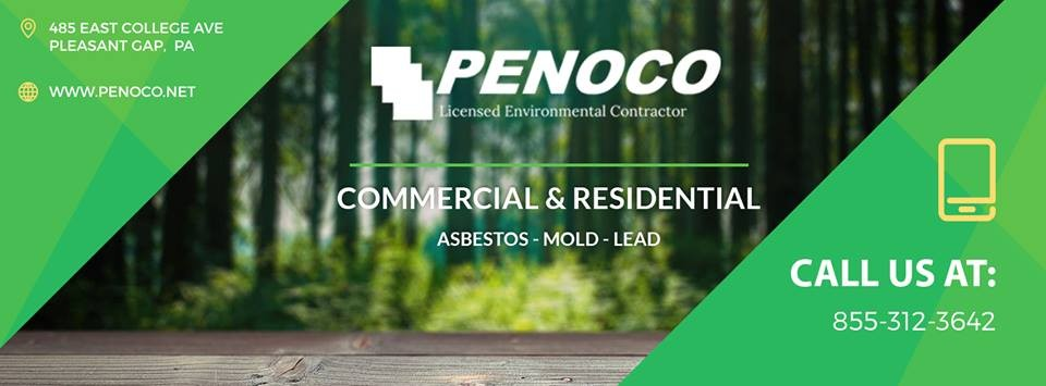 Penoco, Inc  | LinkedIn