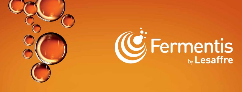 Fermentis by Lesaffre   LinkedIn