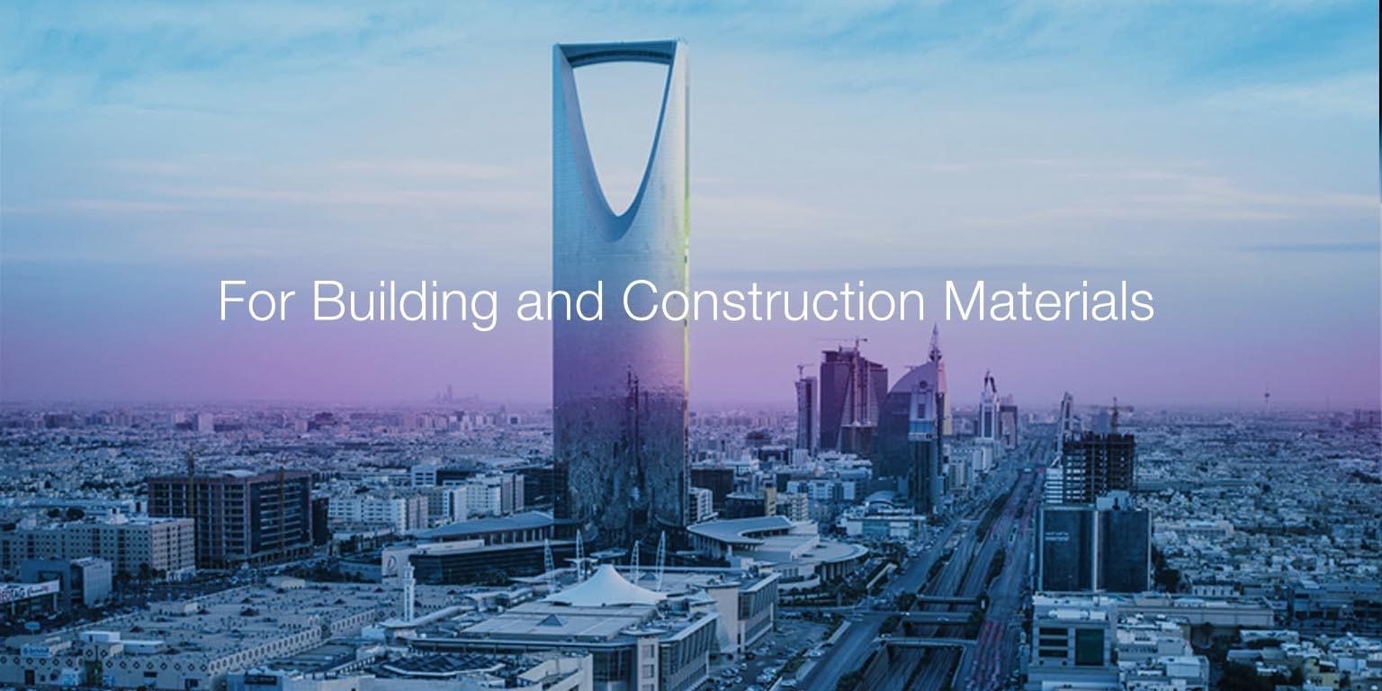 UNITECH for Building & Construction Materials | LinkedIn