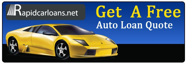 Reliable Auto Finance >> Reputed Reliable Subprime Auto Loan Company For Bad Credit