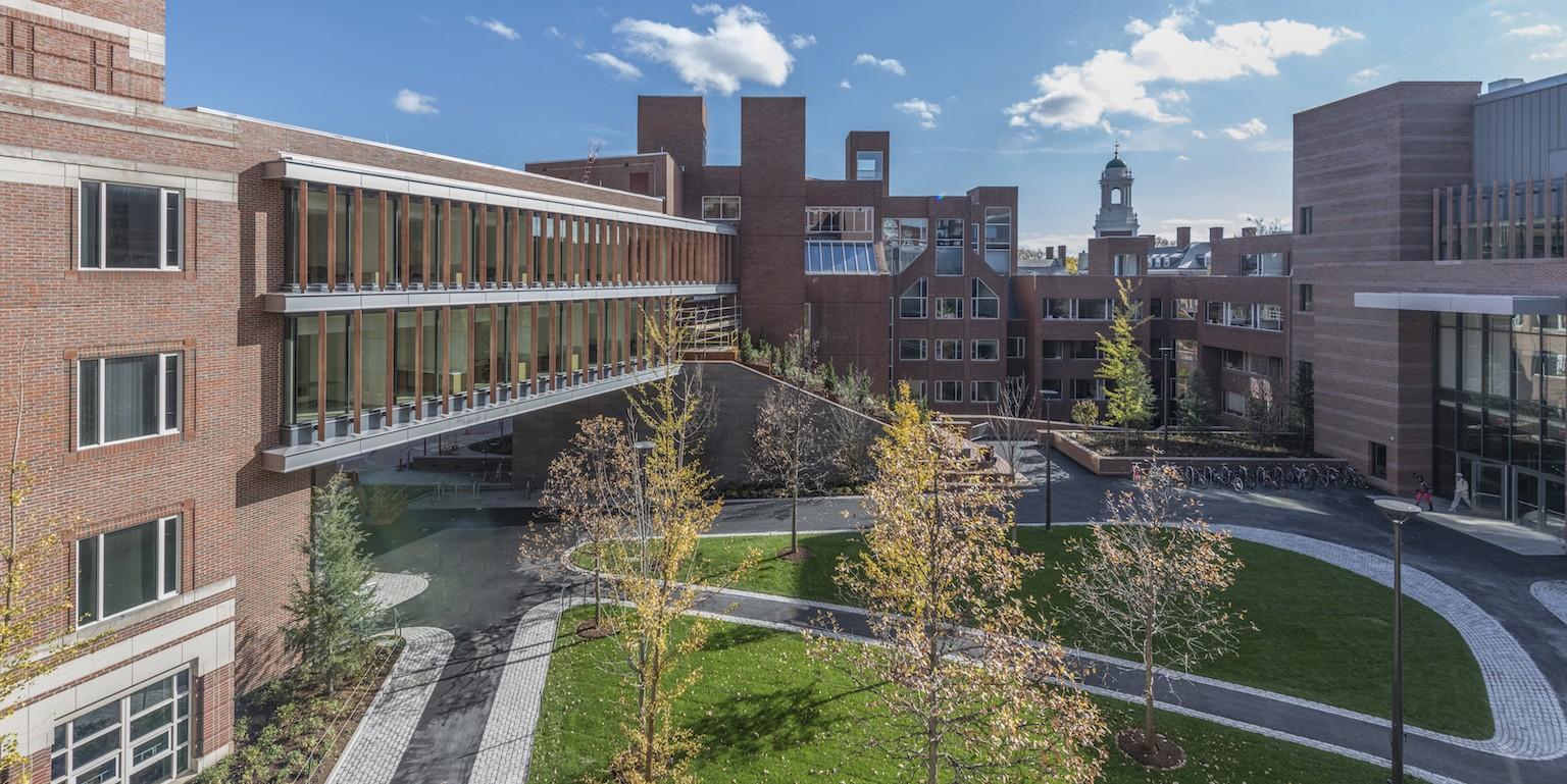 Harvard Kennedy School | LinkedIn