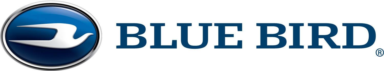 Blue Bird Corporation | LinkedIn
