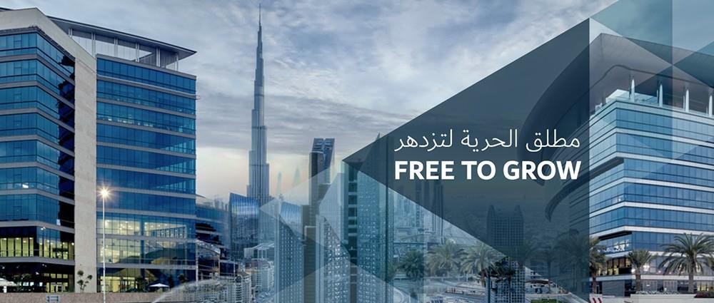 Dubai Airport Freezone Authority - DAFZA   LinkedIn