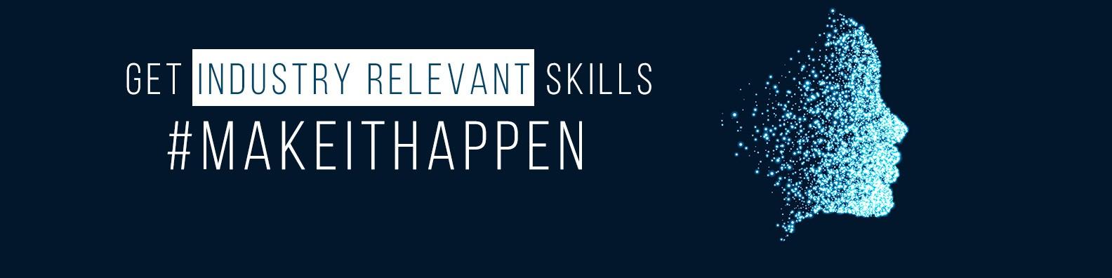 CTU Training Solutions (Pty) Ltd | LinkedIn