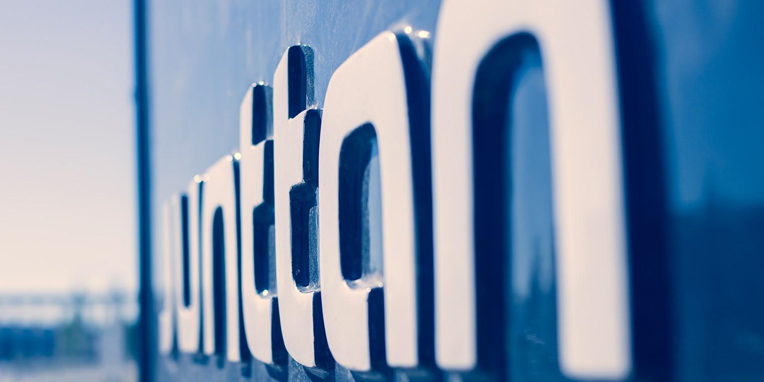Junttan | LinkedIn