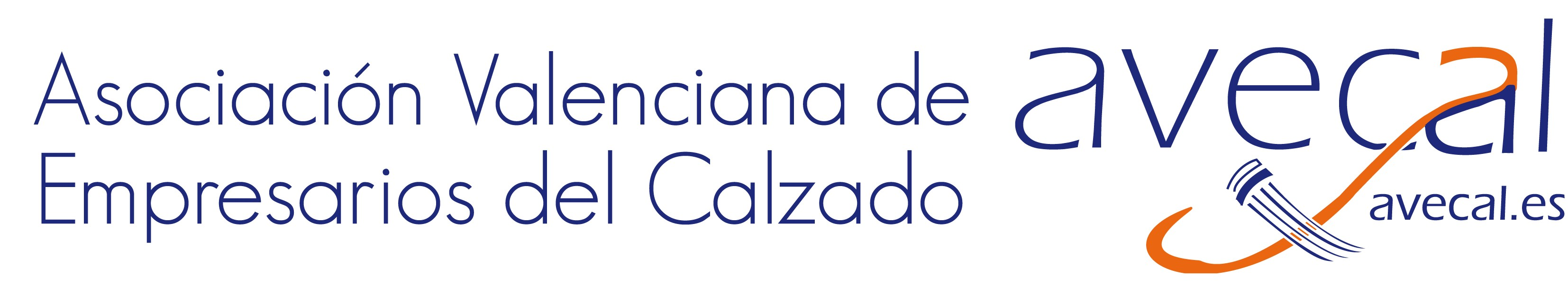 e8d6bfd81acf0 AVECAL - Asociación Valenciana de Empresarios del Calzado cover image
