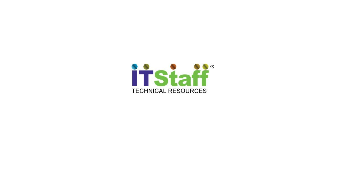ITStaff® | LinkedIn
