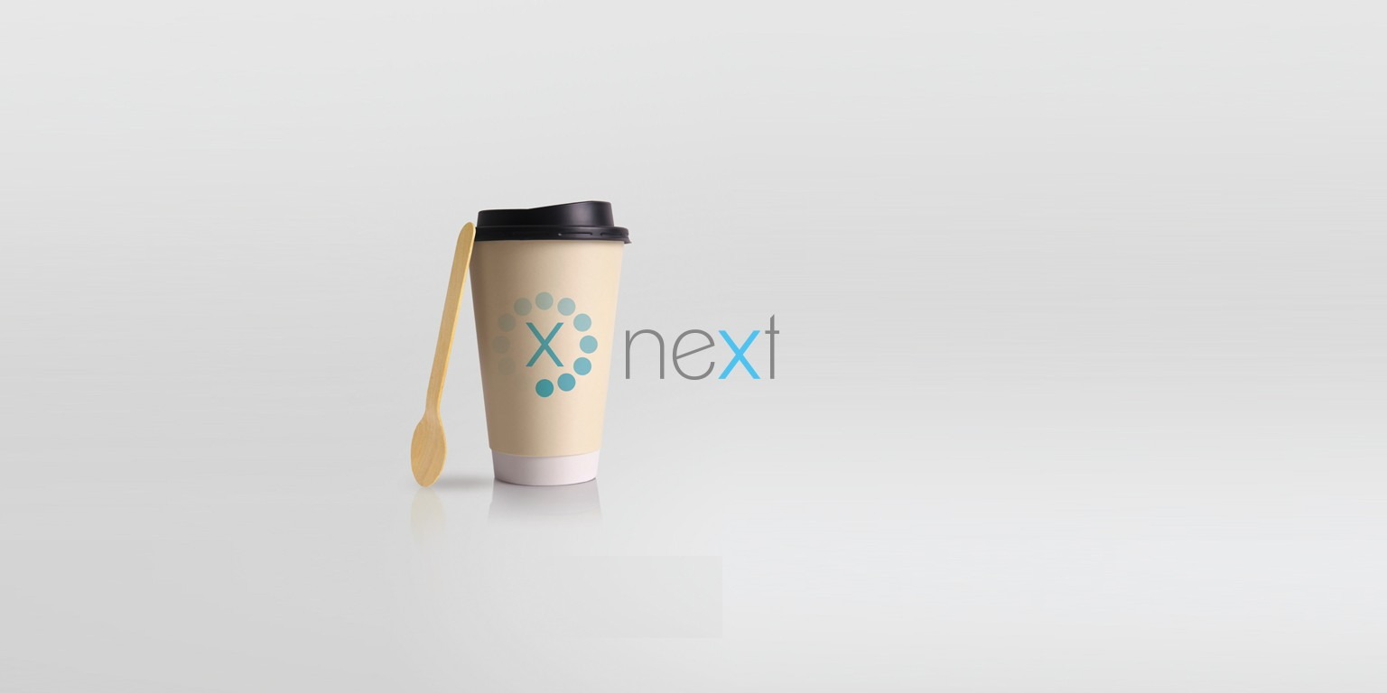 immagine rappresentativa di GipoNext
