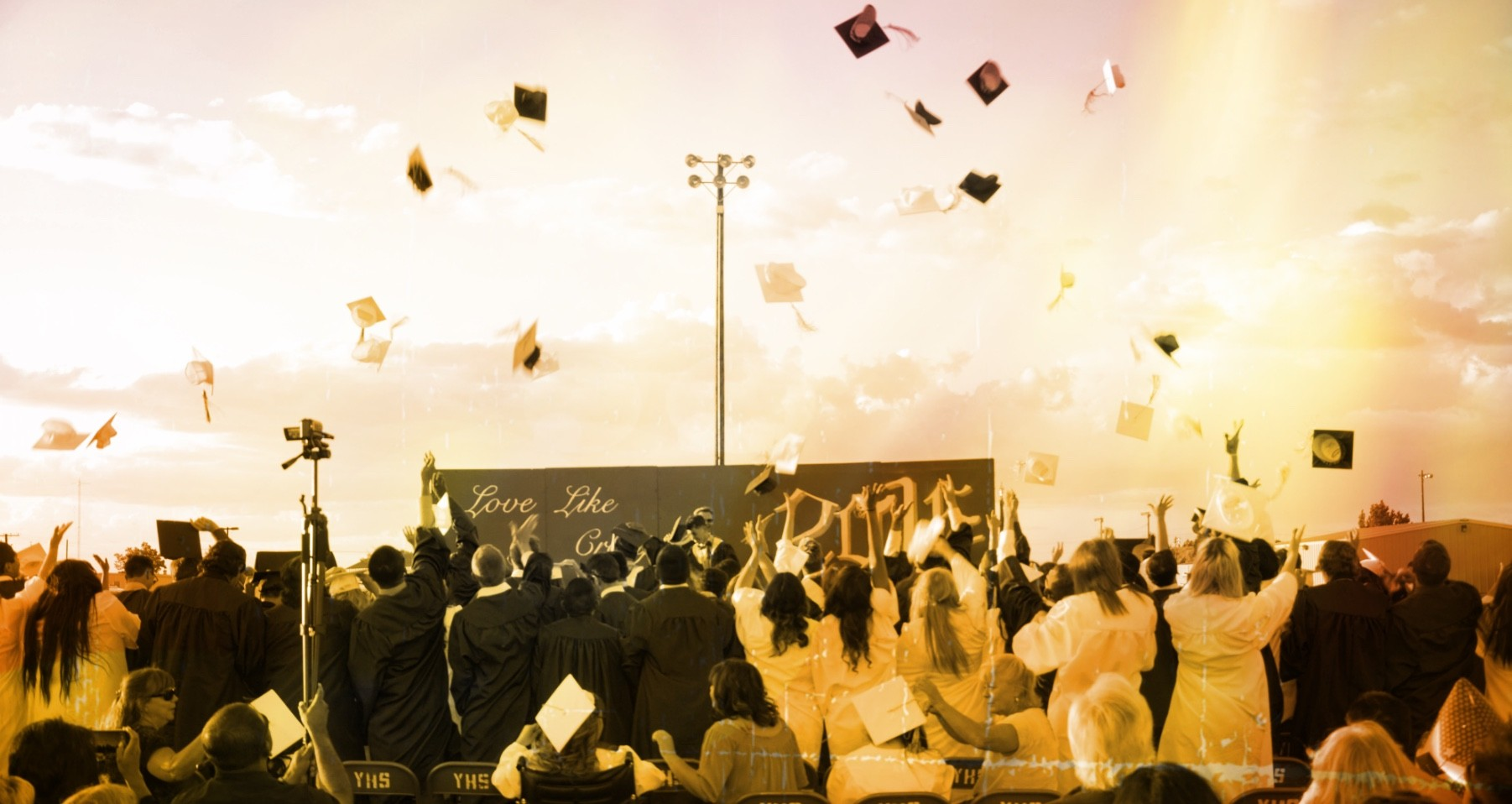 Lyon County School District | LinkedIn