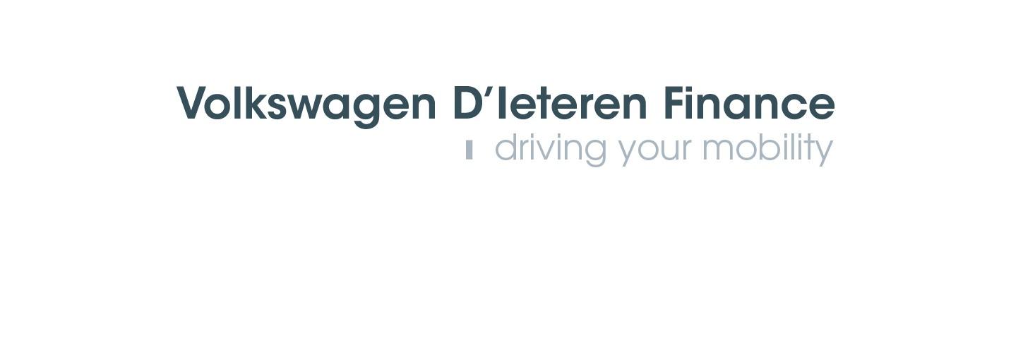 Afbeeldingsresultaat voor Volkswagen D'Ieteren