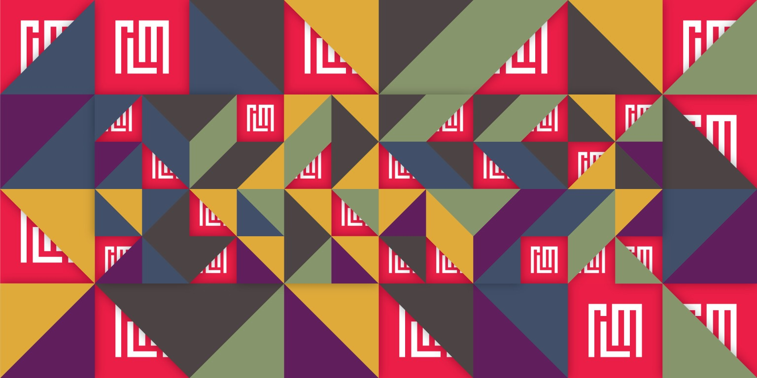 Red Letter Marketing | LinkedIn