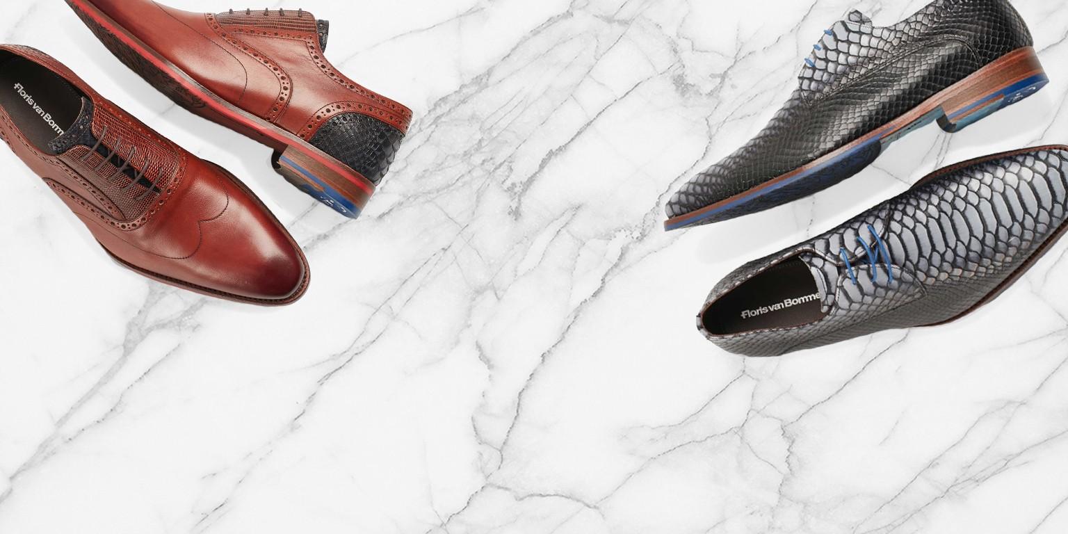 better fashion styles classic styles van Bommel schoenen | LinkedIn