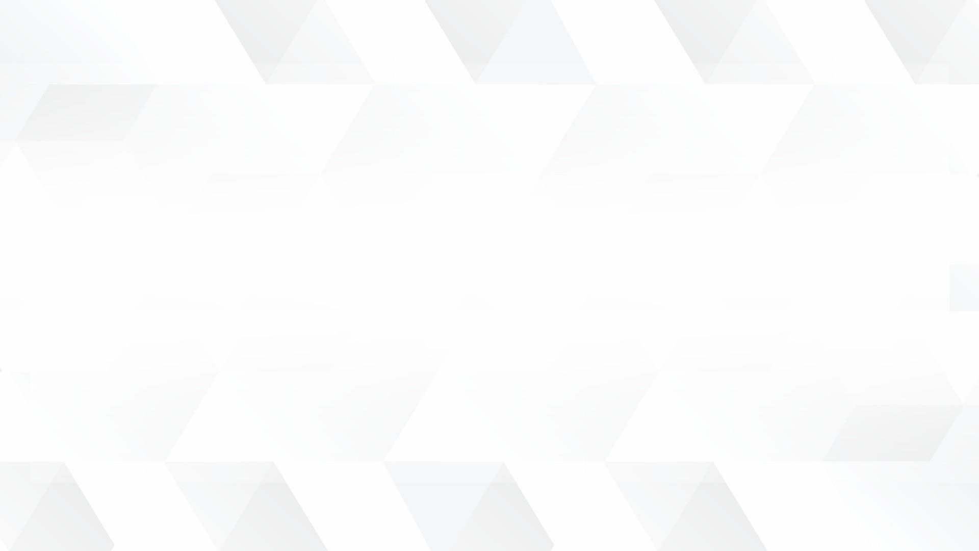Seiler Skin Aesthetic Institute | LinkedIn