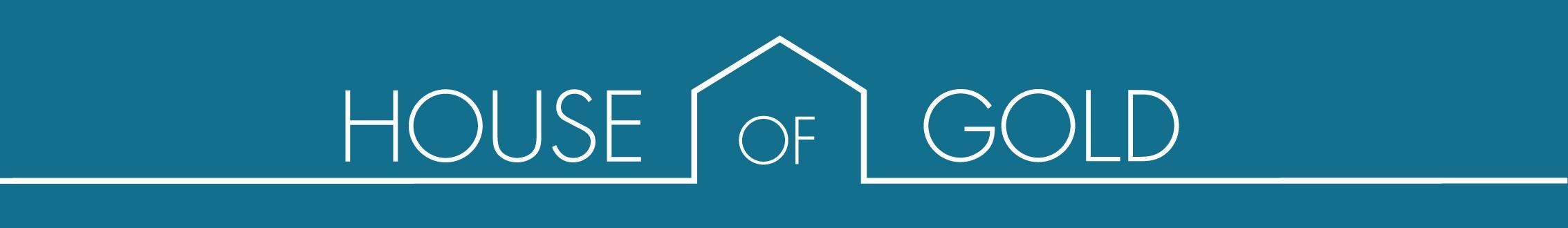 House of Gold, LLC  | LinkedIn