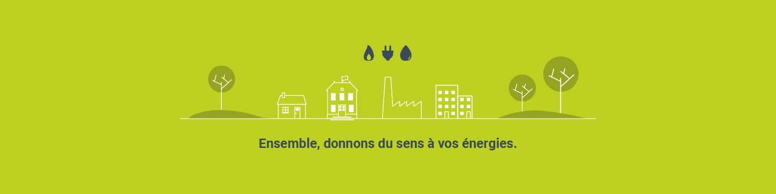 Eco Co2 Linkedin
