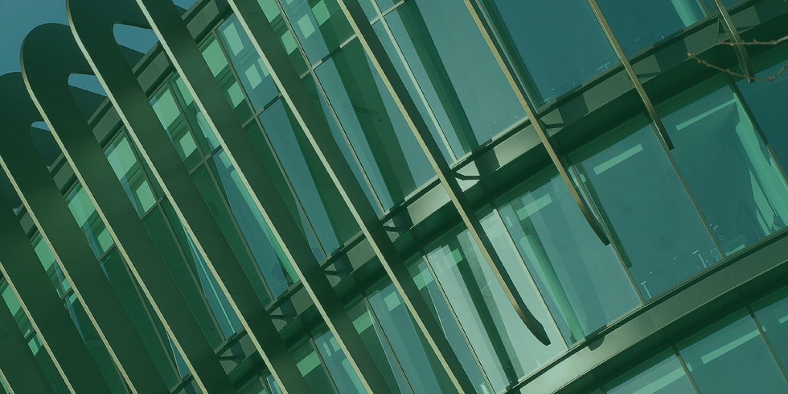 Heywood Williams Architectural Ltd | LinkedIn