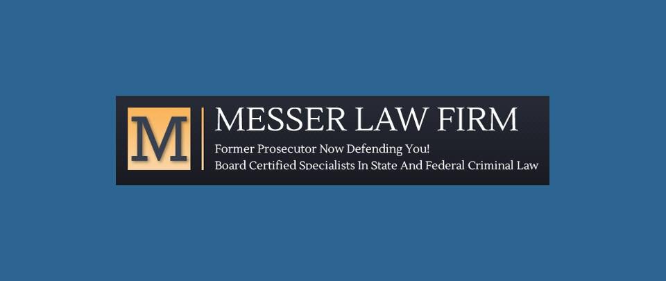 Messer Law Firm   LinkedIn