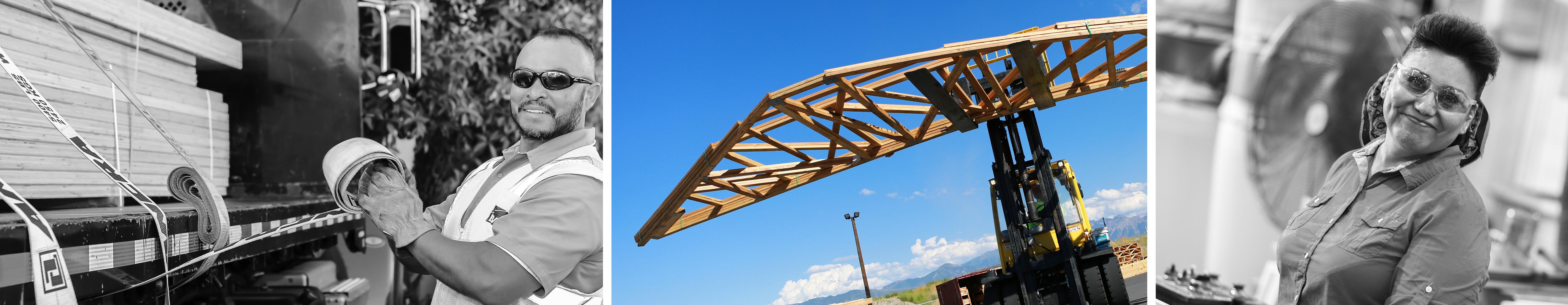 BMC - Building Materials and Construction Solutions   LinkedIn