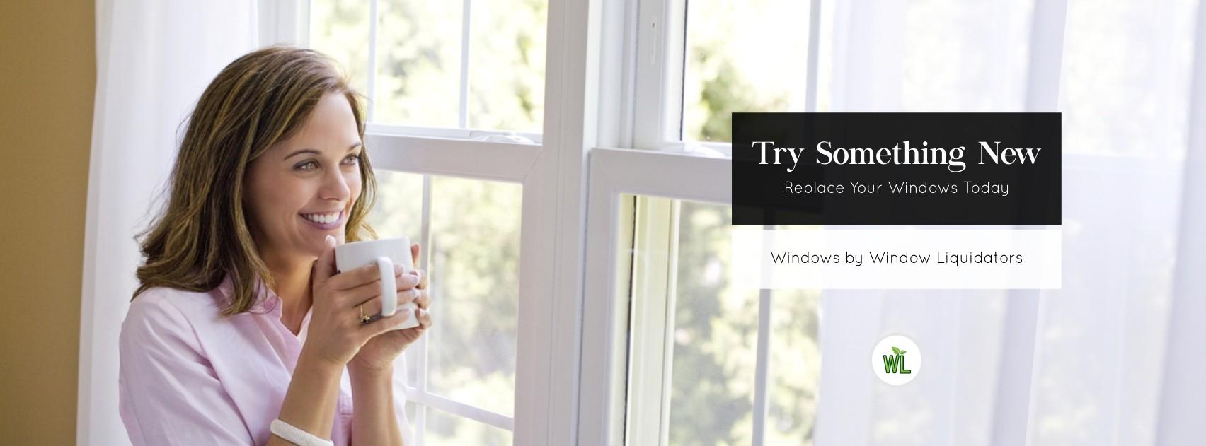 Window Liquidators | LinkedIn