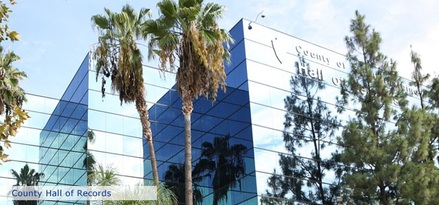 San Bernardino County Assessor-Recorder-County Clerk | LinkedIn