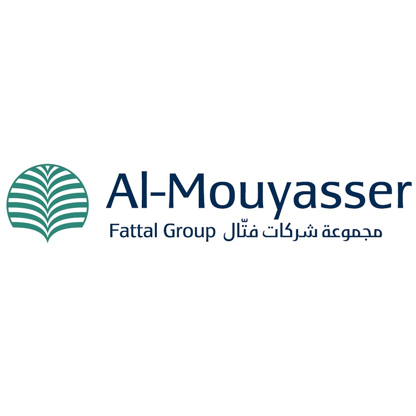 Al Mouyasser LLC - Iraq - Fattal Holding | LinkedIn