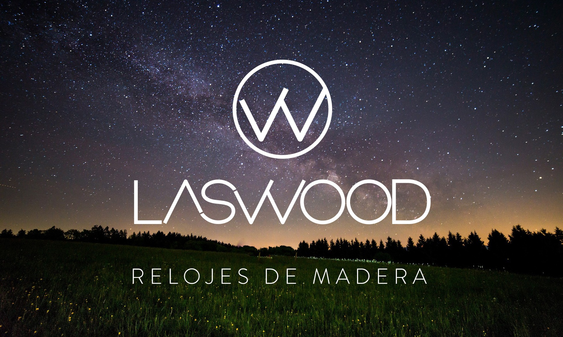 Relojes Relojes MaderaLinkedin De Laswood De Laswood Relojes Laswood MaderaLinkedin DH2EYe9WI