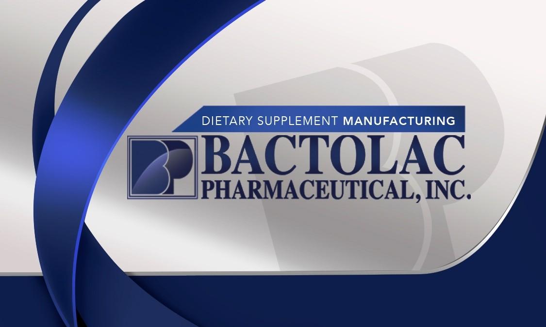 Bactolac Pharmaceutical, Inc  | LinkedIn