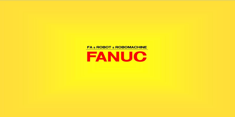 FANUC South Africa | LinkedIn