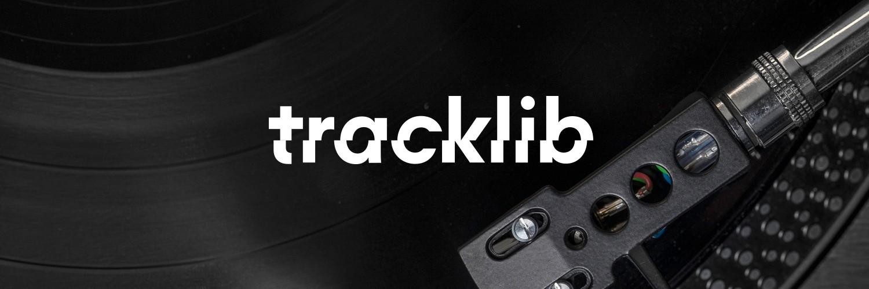 Tracklib | LinkedIn