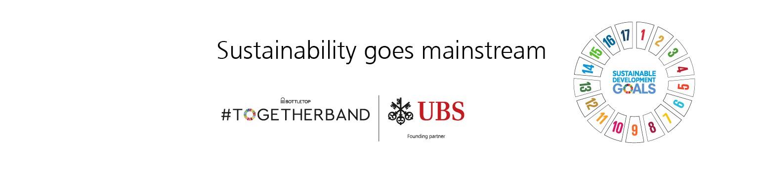 UBS: Jobs | LinkedIn