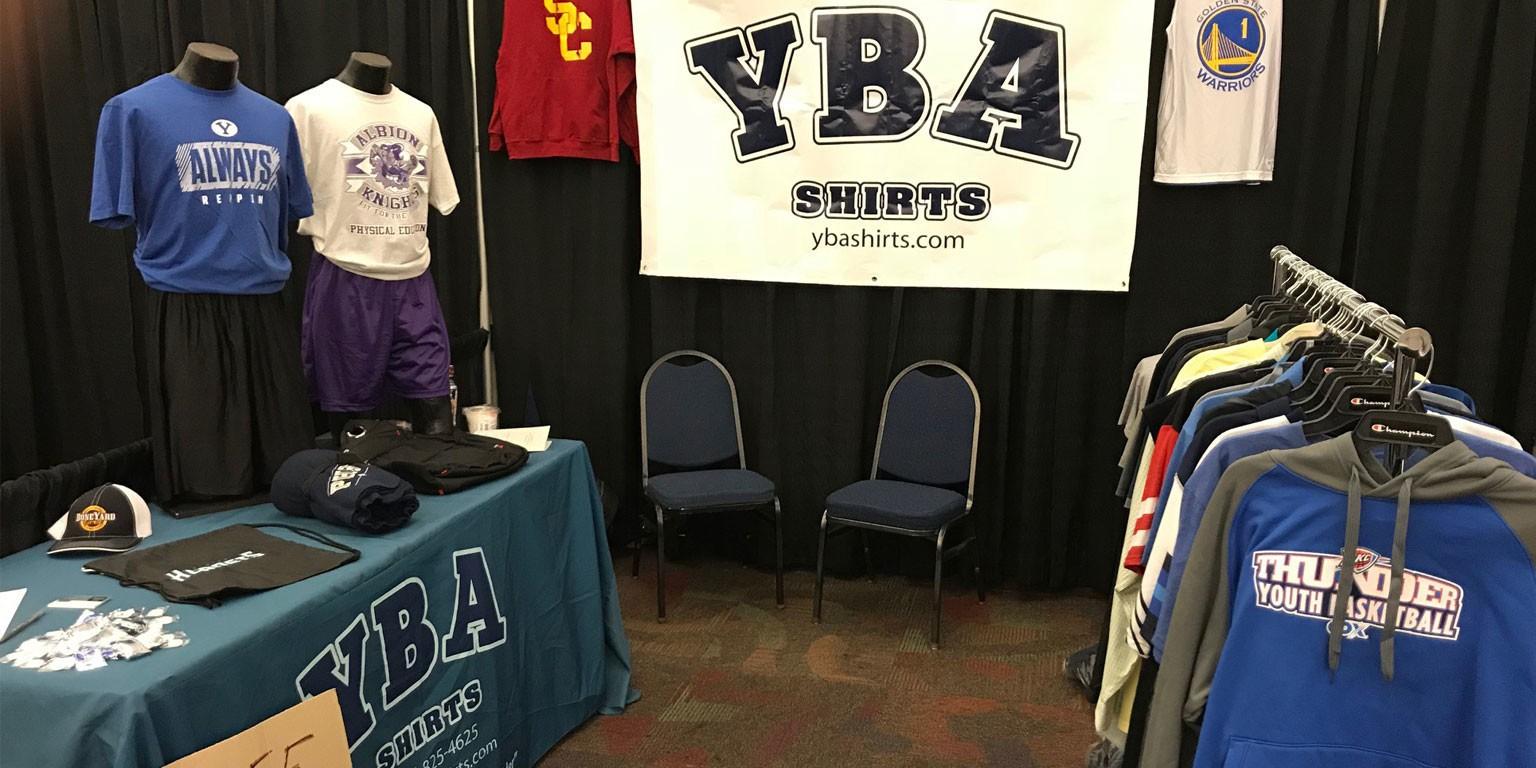 5ab36fca911 YBA Shirts cover image