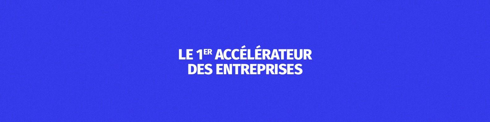 CCI France | LinkedIn