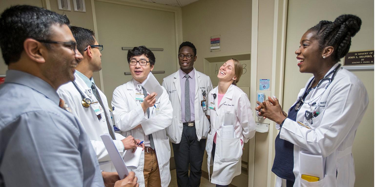 Vanderbilt University Medical Center | LinkedIn
