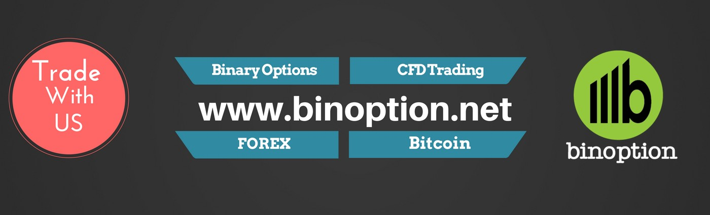 Perhitungan lot dan modal untuk trading forex will binary options be banned